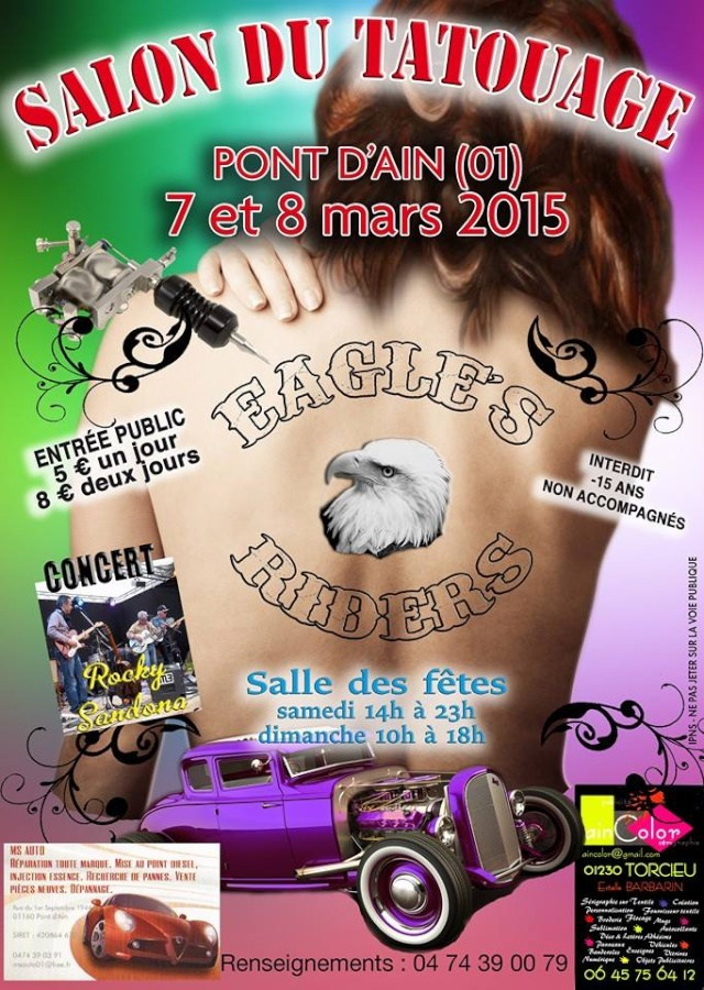 Salon du Tatouage des Eagle's Riders 03_con10