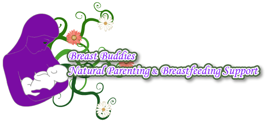Breast Buddies Natural Parenting And Breastfeeding Support Forum. Attachment Parenting