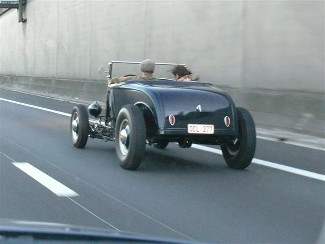 Antwerp Vintage samedi 17 Awomel11