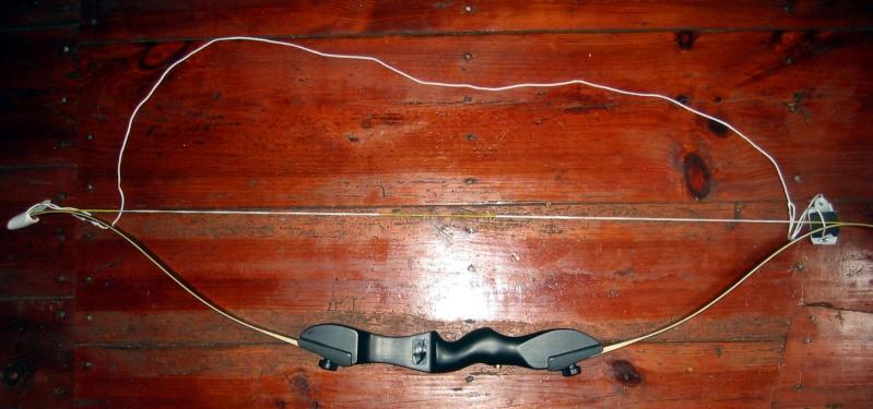 Un petit arc entrée de gamme... :) 348_0611