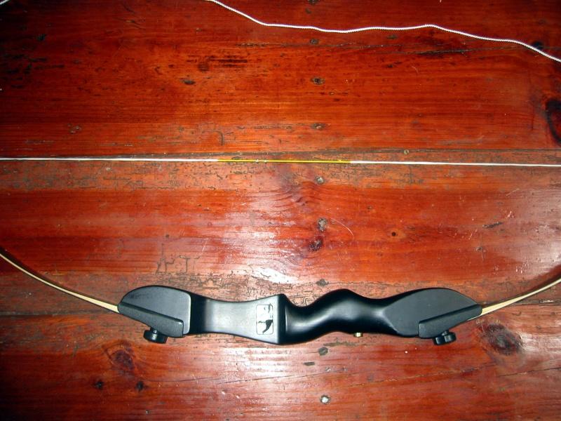 Un petit arc entrée de gamme... :) 348_0612