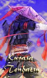 Genji's Creation Kurasa10