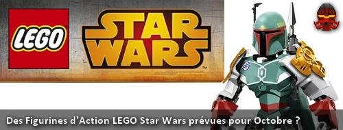 [Produits] Des Figurines d'Action LEGO Star Wars prévues pour l'automne 2015 ! Bannls10