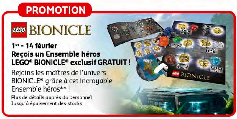 [Produits] BIONICLE 2015 : Le modèle promotionnel se dévoile Bonkle10