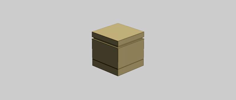 [Lego] Minecraft de BadLuck (Nouvelle Partie !) Cube10