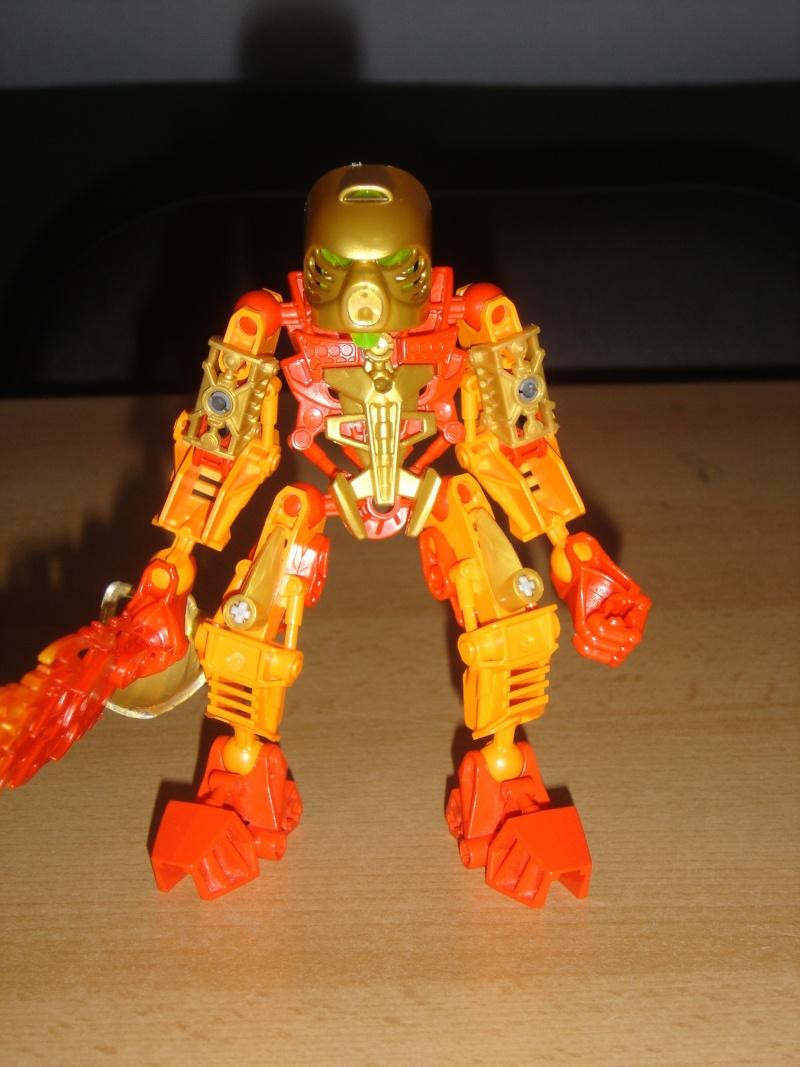 [Vidéo] Bionicle Gamme Stars 2010 Dsc06211