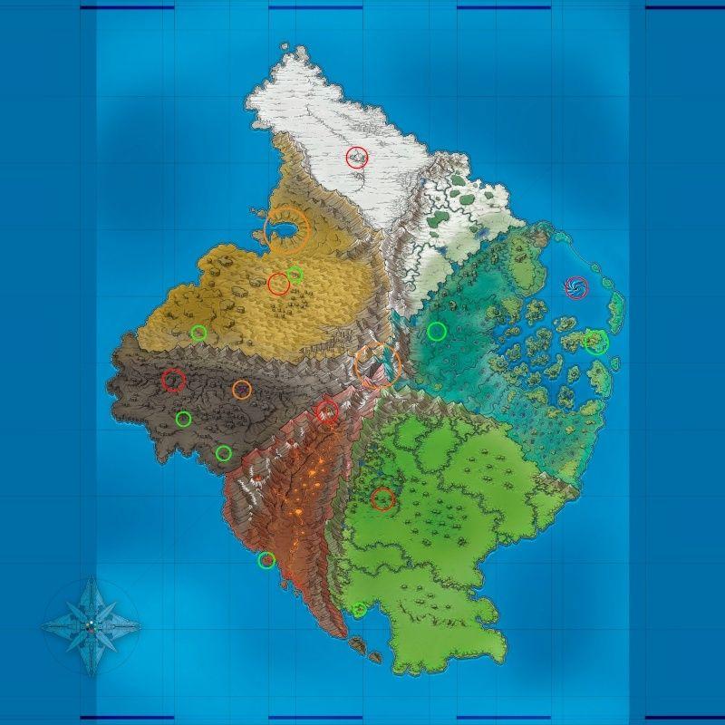 [Univers] La géographie d'Okoto Okotom10