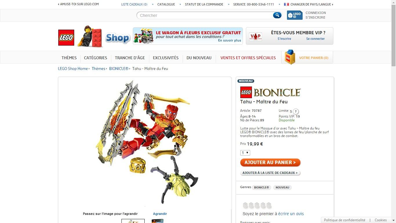 [Culture] Mise à jour du site Bionicle.com - Page 4 Tahu_b10