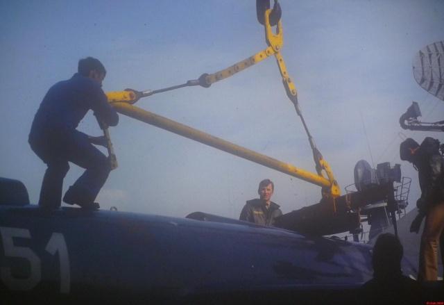 [Aéronavale divers] ÉTENDARD... - Page 3 Deb_pa10