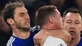 Chelsea vs Everton - Page 10 _8097410
