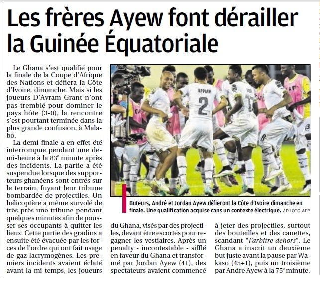ANDRE AYEW - Page 26 1910