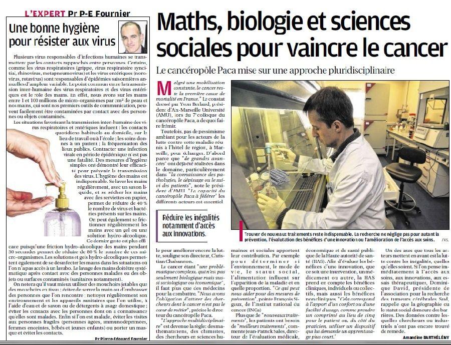 LA PAGE MEDICALE DE DOC BIENVENOU - Page 37 2511
