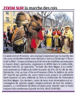 RICHE OU PAUVRE JEUNE OU VIEUX NOUS SOMMES EGAUX DEVANT LA FEERIE DE NOEL - Page 30 26_bmp10