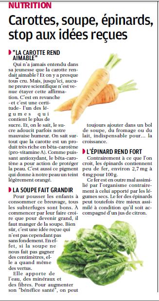 LA PAGE MEDICALE DE DOC BIENVENOU - Page 37 2810