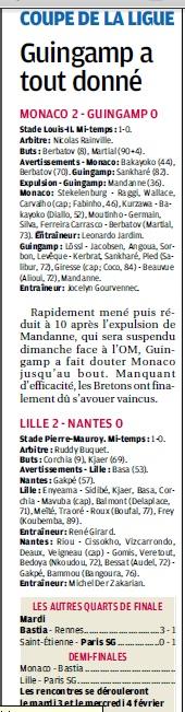 COUPE DE LA LIGUE  - Page 19 9_bmp12
