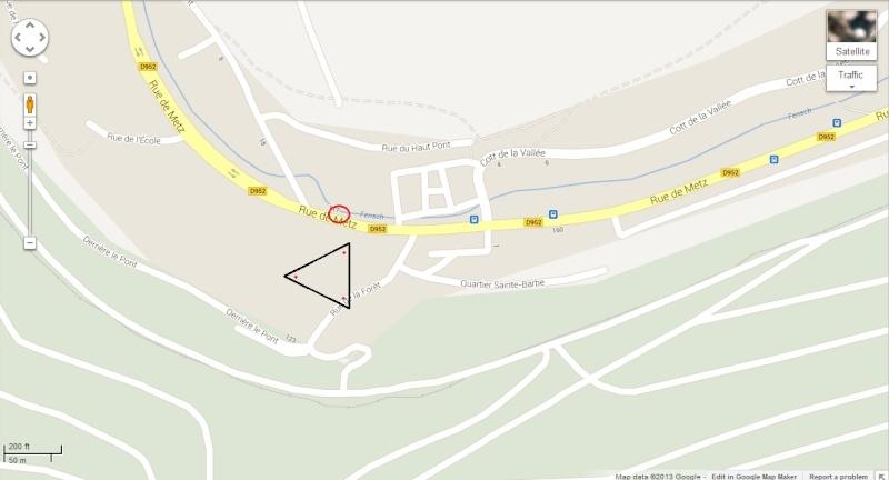 2013: le 23/05 à 23h00 - Un phénomène ovni troublant - Fontoy - Moselle (dép.57) Nouvel10