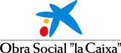 Bidon personalizado logo club Caixa10
