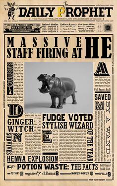Staff Changes Hefiri10