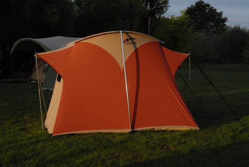 Montage tentes cabanon - Page 2 _dsc0010
