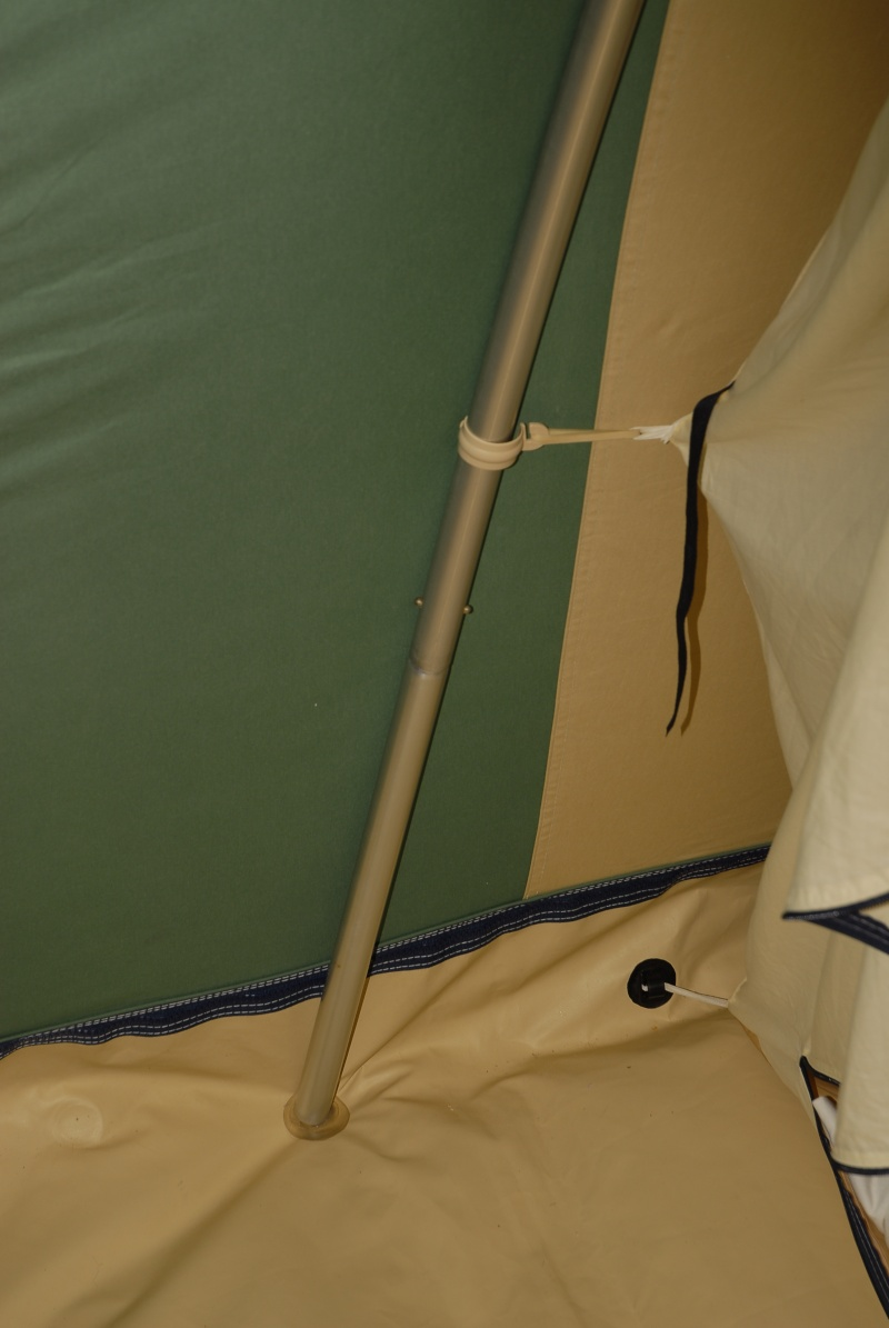 Montage tentes cabanon - Page 2 _dsc0310