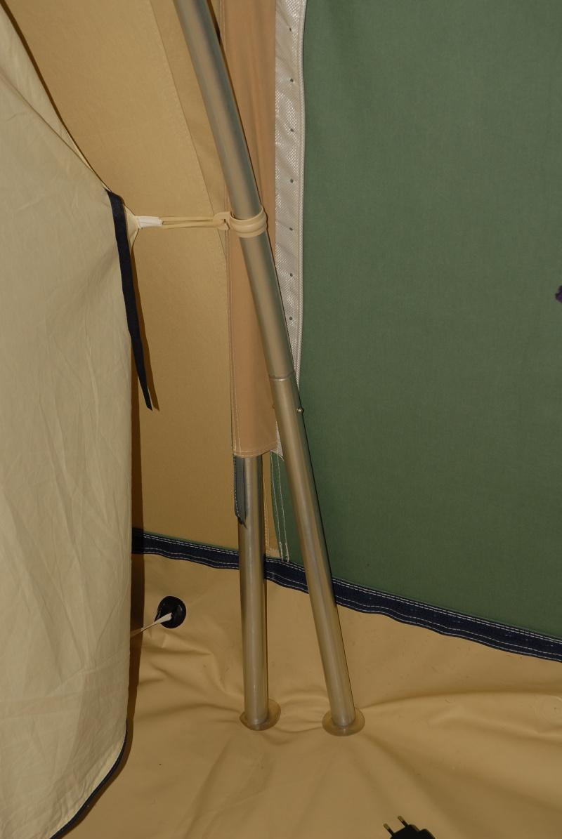 Montage tentes cabanon - Page 2 _dsc0311