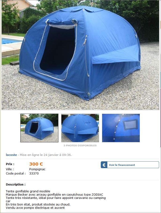 le camping au Maroc vous tente ??? Captur25