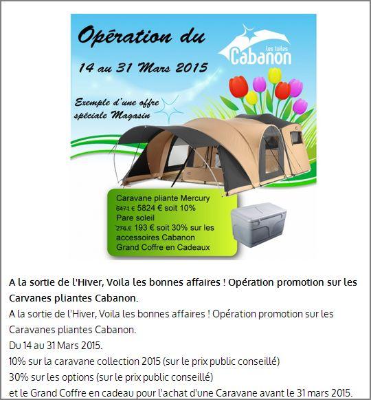 AEcamp/ cabanon Franck10