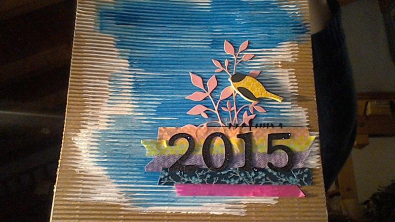 Speed du samedi 10 janvier à partir de 20.30 C'est partiiiiiii !!! :-) - Page 4 Win_2010