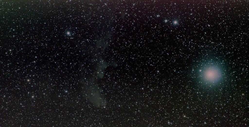 Ciel profond d'hiver - Page 3 Ic_21110