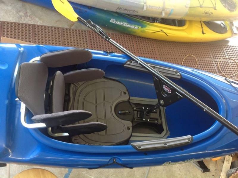 Lyon kayak 2014 15096610