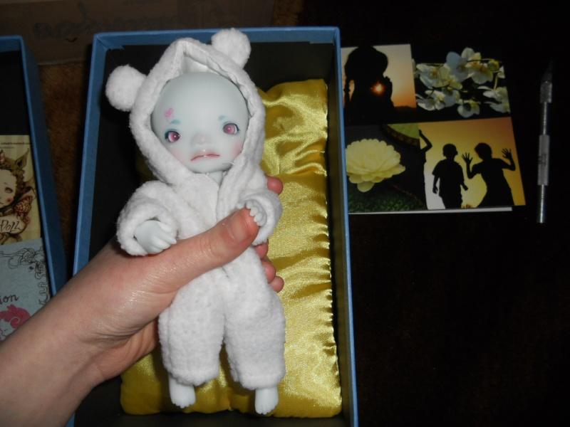 Nouvelles dolls : DimAria, LTF Ante et Lishe :) Dscn4012
