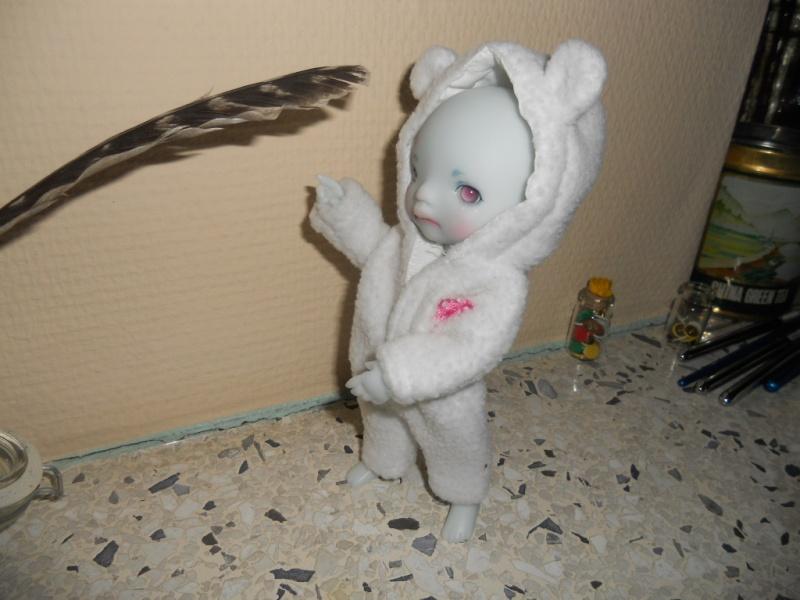 Nouvelles dolls : DimAria, LTF Ante et Lishe :) Dscn4013