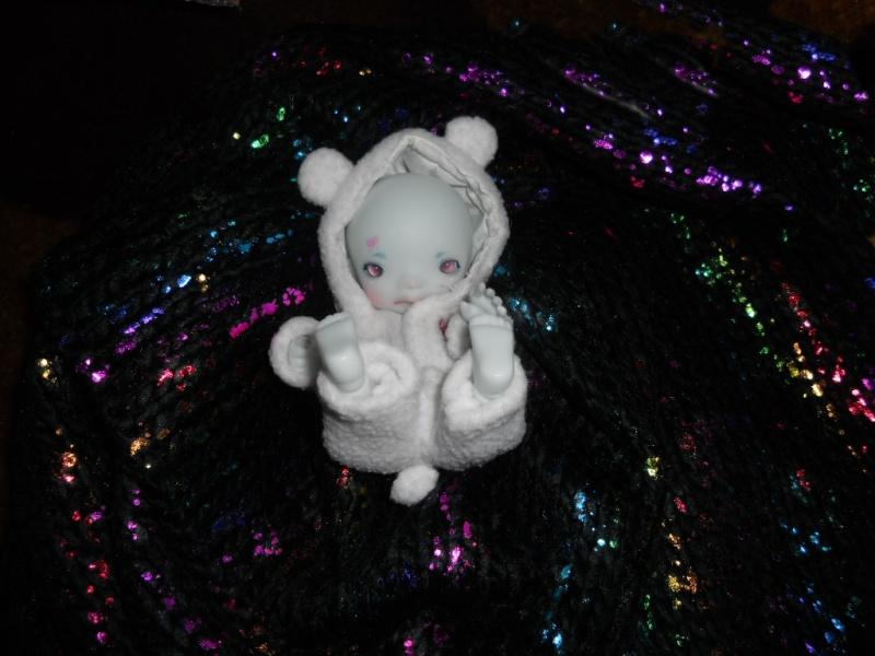 Nouvelles dolls : DimAria, LTF Ante et Lishe :) Dscn4014