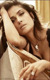 Linda R. Souarez