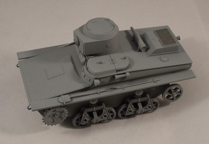 Hobbyboss T-37 Dsc_0011