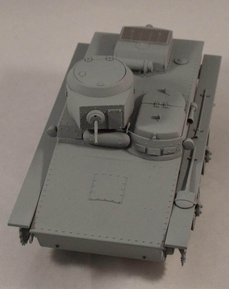 Hobbyboss T-37 Dsc_0012