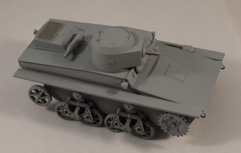 Hobbyboss T-37 Dsc_0013