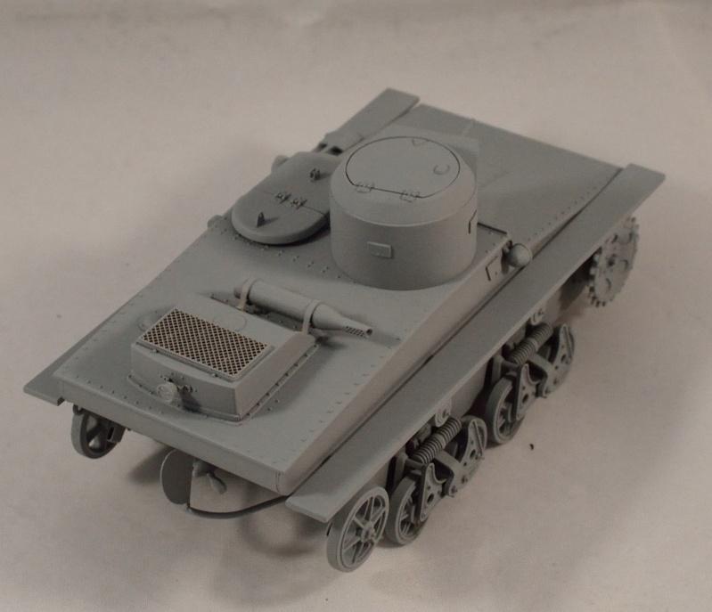 Hobbyboss T-37 Dsc_0014