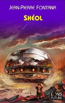 Générations Star Wars & SF - Cusset (03) 02-03 Mai 2015   - Page 2 Couvsh10