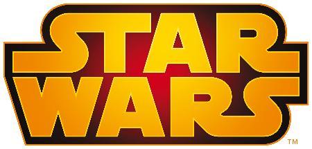 Les news des ALBUMS Star Wars édités par Panini France Star-w10