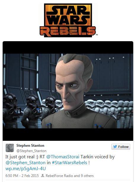 Star Wars Rebels  - Page 9 Tarkin10