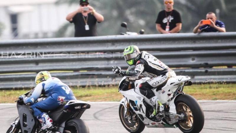 Moto GP Saison 2015... - Page 5 10987611