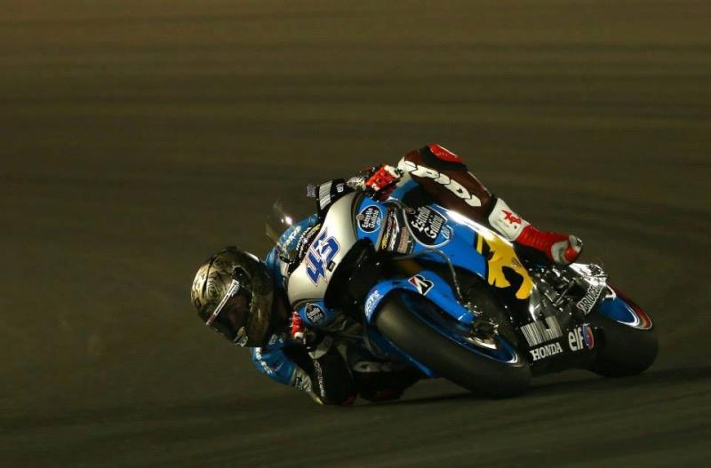 Moto GP 2015 - Page 6 11071410