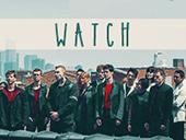 Miembro de WATCH