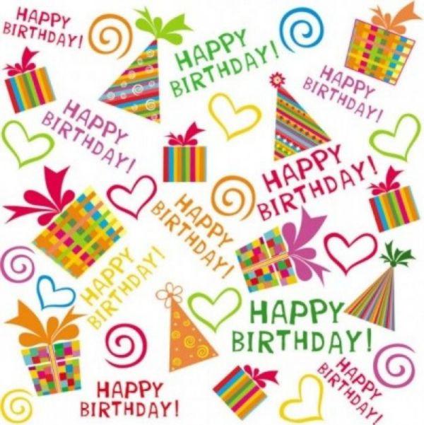 Heureux anniversaire Nanou 3d4c4110