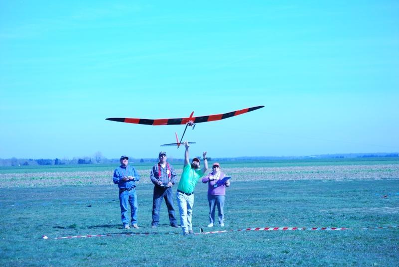 Concours du 08 mars au MAC 27 Ff_20011