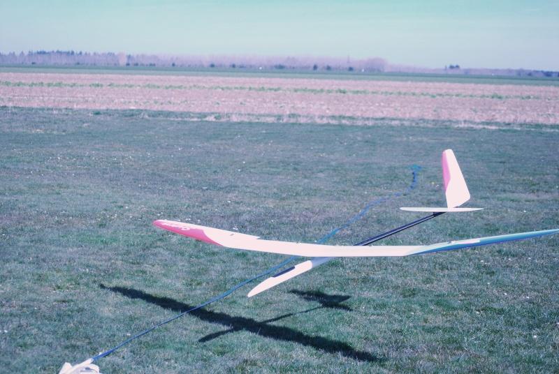 Concours du 08 mars au MAC 27 Ff_20013