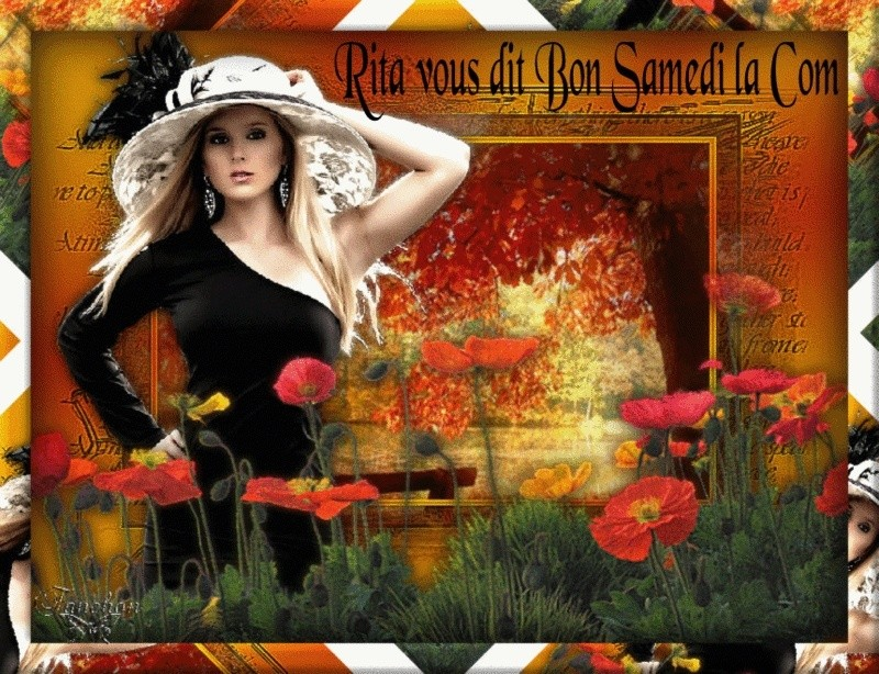 samedie 14/3/2015 Rita-b11