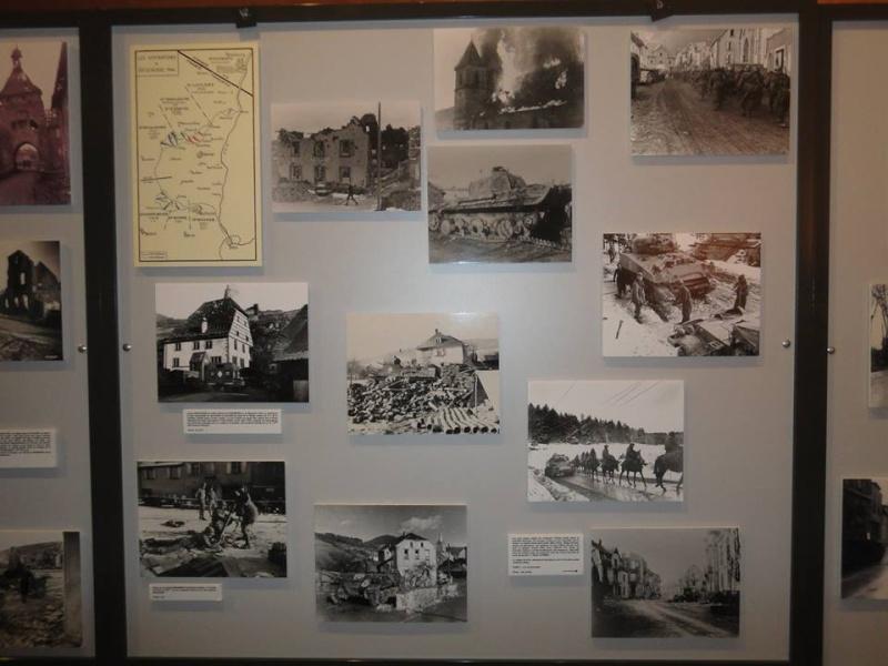 Musée des combats de la poche de Colmar 24902110