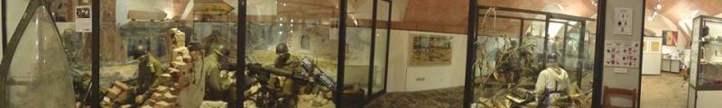 Musée des combats de la poche de Colmar 55846310